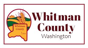 Whitman County Logo